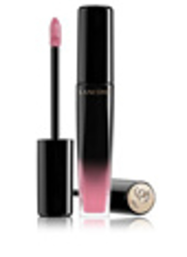 Lancome Lancome L'Absolu Lacquer - 312 First Date Pembe